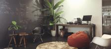 雲發互動科技有限公司 work environment photo