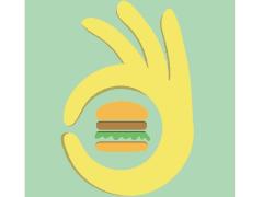 App Logo!