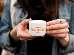 Plantgrowpick | Tea Festival in Sydney & Melbourne