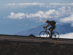 Best Road Cycling Climbs in Europe