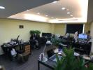 可思科技股份有限公司 work environment photo