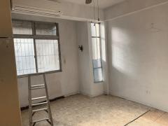舊有房間改造前