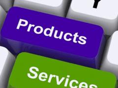 Grand Teton Professionals LLC Reviews | Market Pr