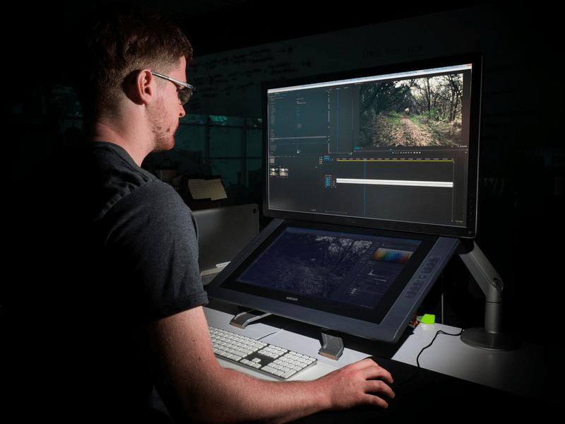 Senior Mixed Signal Analog Circuit Design Engineer Nvidia Jobs Cakeresume Job Search