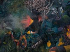 Undersea imagery