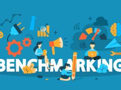 What Is Benchmarking? | Franklin I. Ogele