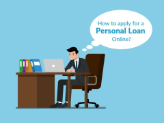 Apply for Loan Online in Singapore