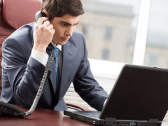 Refund Consulting Program Reviews