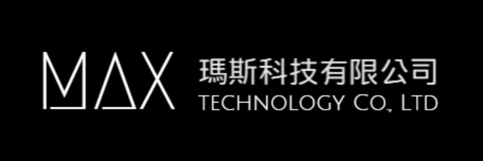 瑪斯科技有限公司