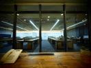 Higgs 希格斯資訊有限公司 work environment photo