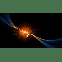 原力金融科技股份有限公司 logo