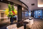 台新國際商業銀行TAISHIN BANK work environment photo