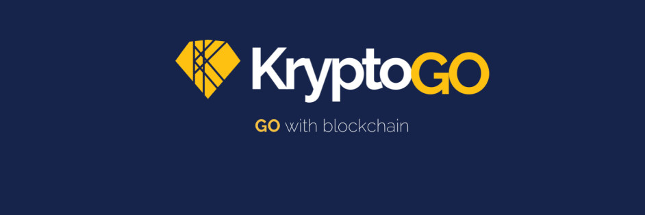 KryptoGO Co., Ltd.