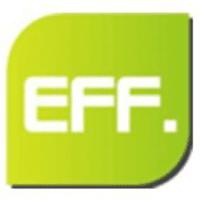 耀迅國際科技有限公司 logo