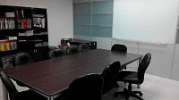 名謙數位科技有限公司 work environment photo