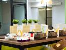 傑泰軟體開發股份有限公司 work environment photo