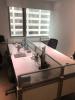 APPX時賦科技有限公司 work environment photo