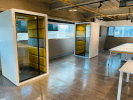 Rosetta.ai work environment photo