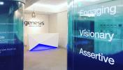 捷思遊戲科技有限公司 work environment photo