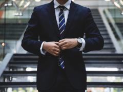 Sean Michael Malatesta-Tips For Entrepreneur-Qutee