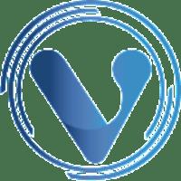 VANKO_豪弓實業有限公司 logo
