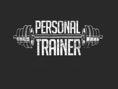 Maddeson Garcia : Know More about Fitness Trainer