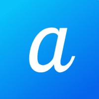 AVL Avance Venture Lab logo