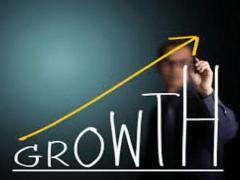 Modi per far crescere la tua attività