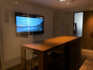 凱妍國際有限公司 InsenzeModels Co. work environment photo