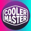 酷碼科技股份有限公司 Cooler Master Technology logo