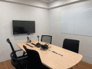 優必闊科技股份有限公司 Ubiik Inc. work environment photo