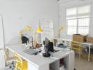 人嶼物股份有限公司 work environment photo