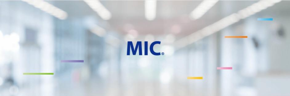 資策會產業情報研究所(MIC)