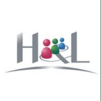 智理管理顧問股份有限公司 logo