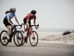 5 Cycling Tips for Beginners