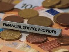 Marcel Ramel : Financial Advisor