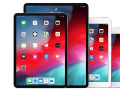 iPhone and iPad Screen Repair in Singapore