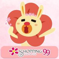 耐德科技股份有限公司(SHOPPING99) logo