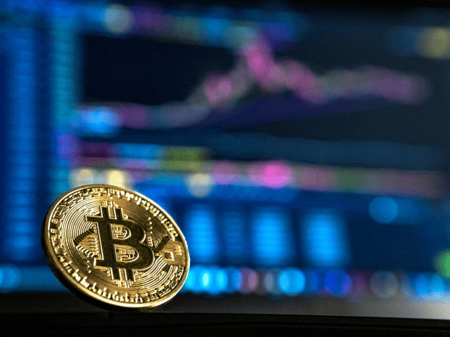 Breaking Down the Crypto Mining Industry
