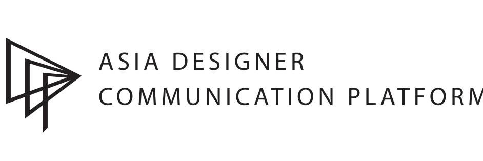 Asia Designer Communication Platform