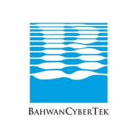巴旺塞柏德克有限公司 logo