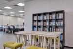 亞迪電子股份有限公司 work environment photo