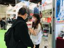 香港商智善社會企業有限公司台灣分公司 work environment photo