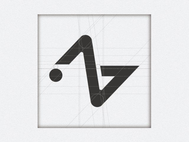 Iyax Logo