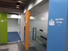 178人力銀行 work environment photo