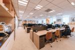 丞石建築開發有限公司 work environment photo