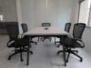 次元科技股份有限公司 work environment photo