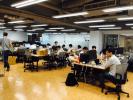 微進科技股份有限公司 work environment photo