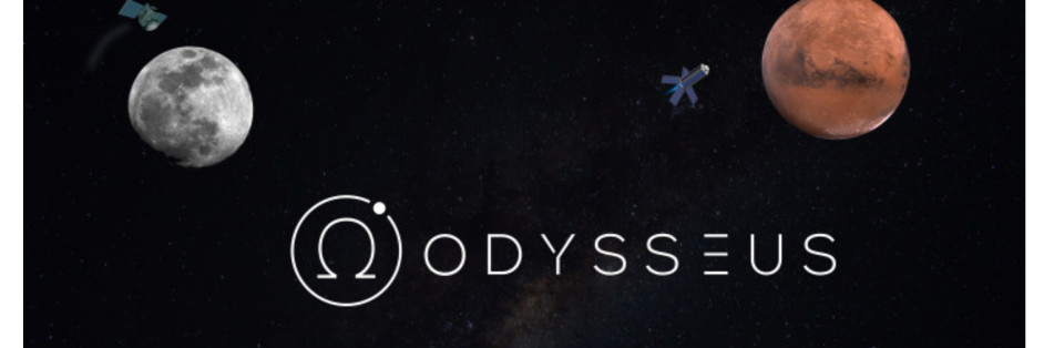 ODYSSEUS Space