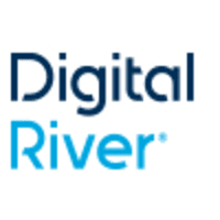 Digital River 美商亞太數位潮流科技有限公司 logo